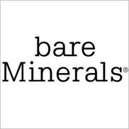 BareMinerals / Bare Escentuals Beauty Logo