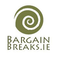 BargainBreaks.ie Logo