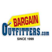Order securely online Logo
