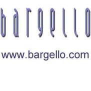 Bargello Logo