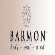 Barmon Inc Logo