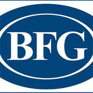 Barnes Financial Group Inc Logo