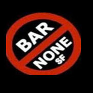 Bar None Logo