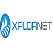 Xplornet Communications Inc. Logo