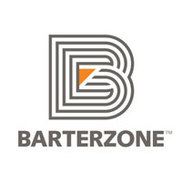 BarterZone Logo