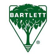 Bartlett TreeExperts Logo