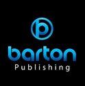 Barton Publishing Logo