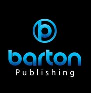 Barton Publishing Logo