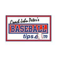BaseBallTips.com Logo