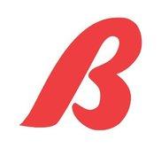 Bashas' Supermarkets Logo