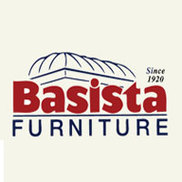 Basista Furniture Logo