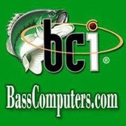 Bass Computers Logo