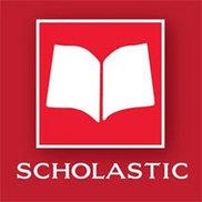 Scholastic India Logo