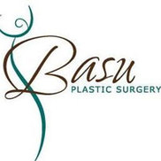 Basu Plastic Surgery Logo