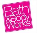 Bath & Body Works Direct Logo