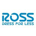 Ross Dress for Less  Customer Care