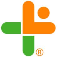 BatteriesPlus Logo