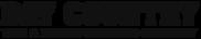 Bay Country Taxi & Transportation Company Logo
