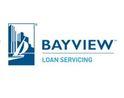 Bayview Loan Servicing Logo