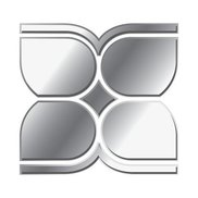 BCBG Max Azria Logo