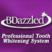 BDazzled Pty Ltd Logo