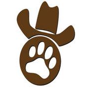 Big Dog Ranch Rescue Logo