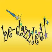 Be-dazzled inc. Logo