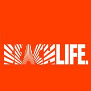BeachLife Logo