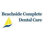 Beachside Dental Group Logo