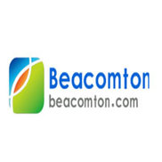 Shenzhen Beacomton Technology Limited Logo