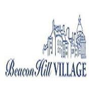 Beacon Hill Village Logo