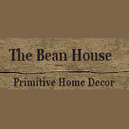 Bean House Logo