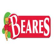 Beares Namibia Logo