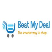 Beat My Deal Logo