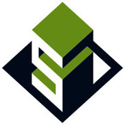 Beauti Stone Logo