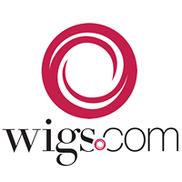 Wigs.com Logo