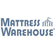 Innovative Mattress Solutions Logo