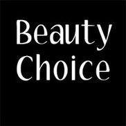 BeautyChoice's Logo