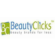 BeautyClicks.com Logo