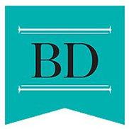 Beauty Depot Logo
