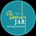 Beautyjar.com Logo