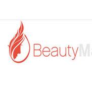 BeautyMart.com Logo
