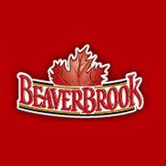 Beaverbrook Homes Logo