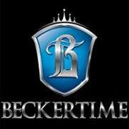 Beckertime Logo