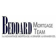 Beddardmortgageteam.com Logo