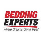 The Bedding Experts Logo