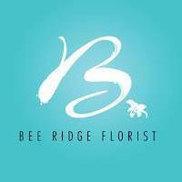 Bee Ridge Florist Logo