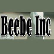 Beeb, Inc. Logo