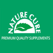 Nature Cure, Inc. Logo