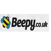 Beepy.co.uk Logo